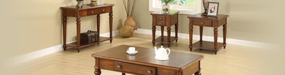 Shop Null Furniture Inc
